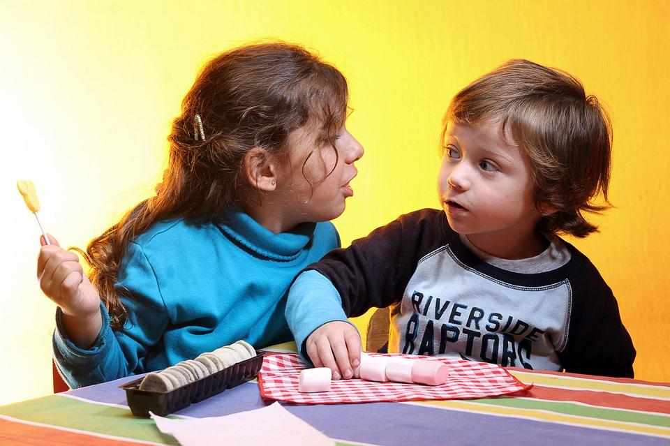 children-1062985_960_720 - children-1062985_960_720
