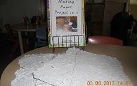 paper-making - paper-making