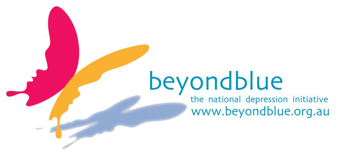 beyondblue-logo - beyondblue-logo