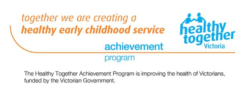 Achievement Program - Achievement Program