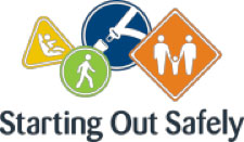 starting-out-safety