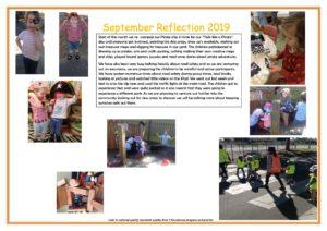 Kookaburra-September-2-Reflection-2019-1 - Kookaburra-September-2-Reflection-2019-1