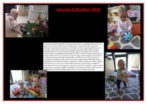 Joey-Reflections-January-2020-2 - Joey-Reflections-January-2020-2