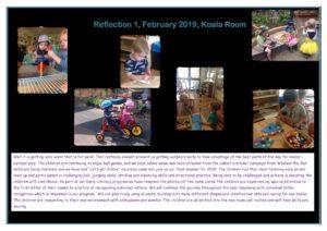 Koala-Reflection-February-2020 - Koala-Reflection-February-2020