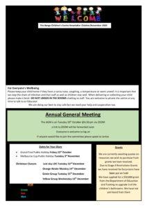 Oct-Nov PDF - Oct-Nov PDF
