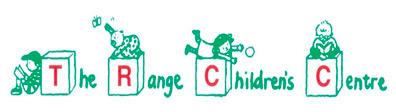 site-logo - site-logo